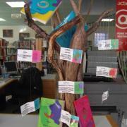l'arbre des contes