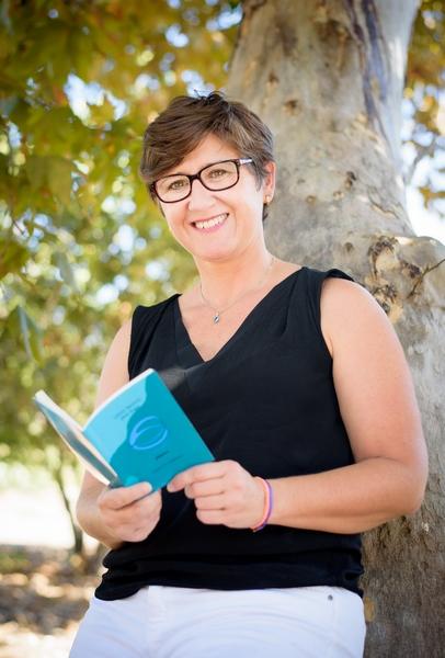 Celine aguerre contes basques et lectures
