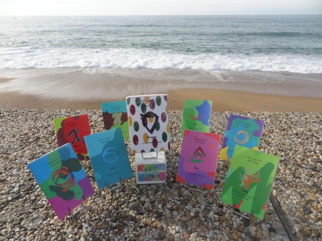 Contes basques - Les livres