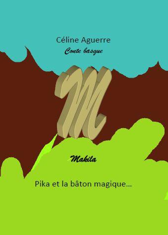 Makila 1