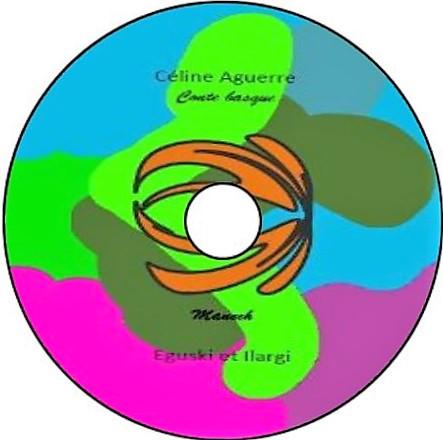 Manech cd
